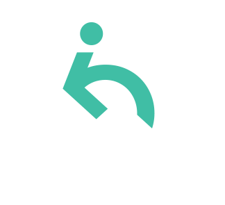 EqualWeb - Web accessibility